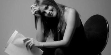 Alexandra Braun
