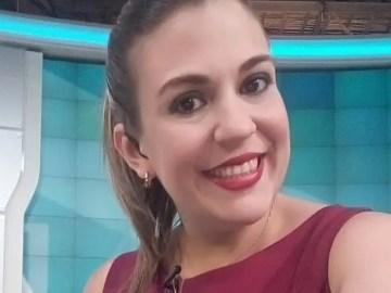 Verónica Chacón
