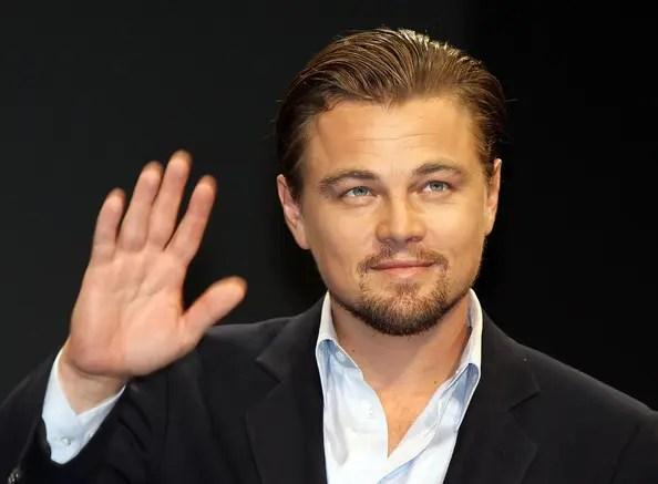 Leonardo DiCaprio logró que Rusia liberase 100 ballenas cautivas