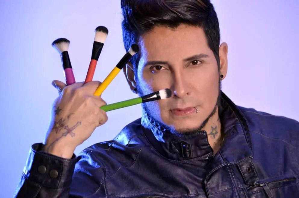Steven Jaramillo