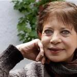 María Eugenia Dávila