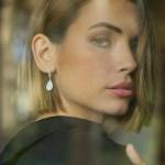 Laura Chimaras