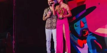 premios heat 2019