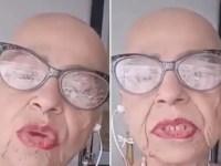 Berenice Gómez