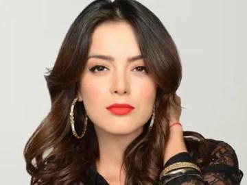 Daniella Navarro