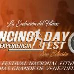 Dancing Day Fest 2019