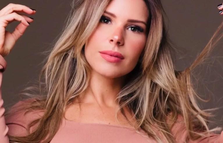 Geraldine Martel