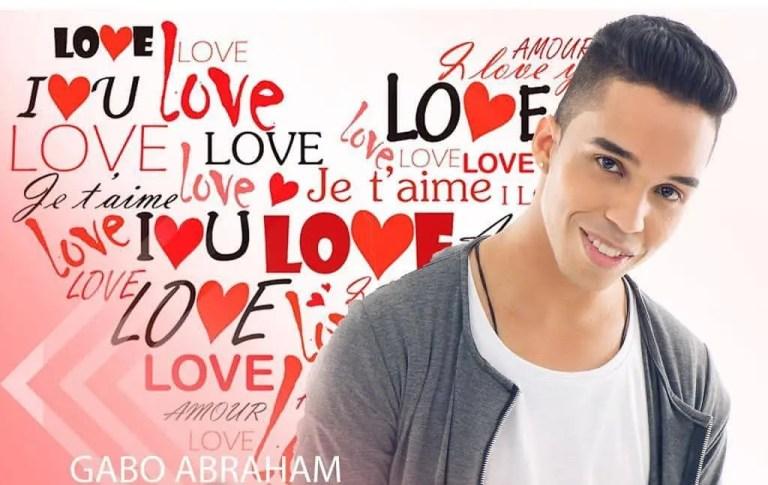 Gabo Abraham