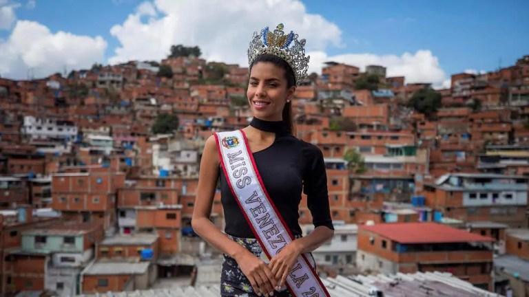 Isabella Rodríguez