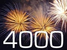 4000-pacientes