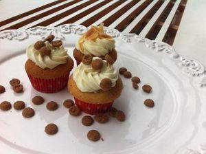 4 12 2013 sint nicolaas cupcakes