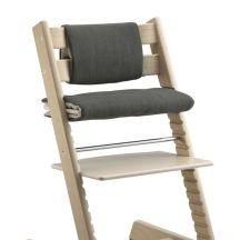 stokke jubil umsstuhl tripp trapp mamablog shop by elfenkind. Black Bedroom Furniture Sets. Home Design Ideas