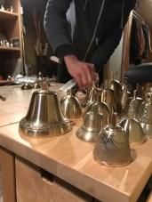Glockenladen