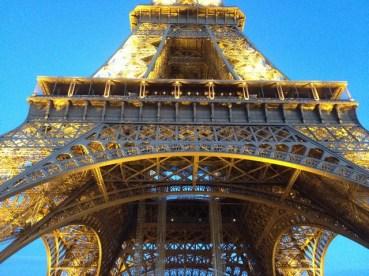 Parigi (14)