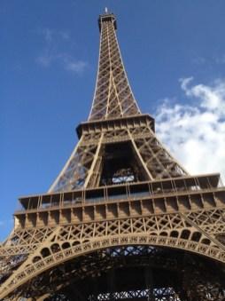 Parigi (23)