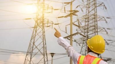 EU pone en la mira a la política energética de la 4T