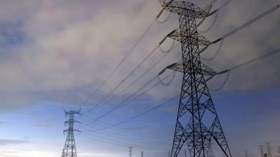 Congresistas de EU 'revientan' contra reforma eléctrica de AMLO