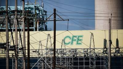 Reforma eléctrica tiene nuevo opositor (y no es cualquiera): firmas de EU en México