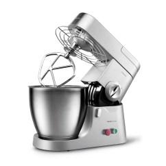 Kitchen Machine Knobs Discount Kenwood Kmp770 Elf International Ltd