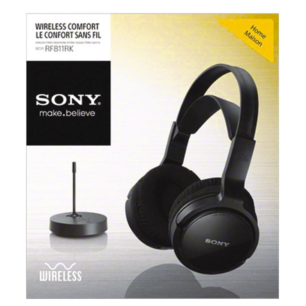 braun kitchen appliances countertop ideas cheap sony mdr-rf811 headphones | elf international ltd