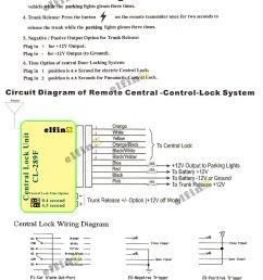 wiring diagram [ 1000 x 1641 Pixel ]