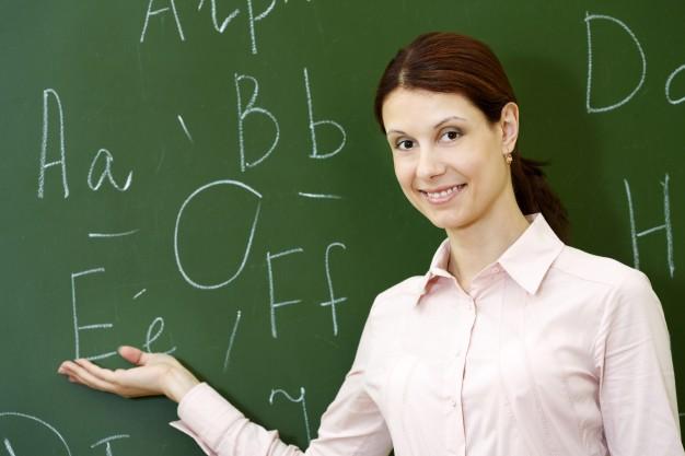 docentes decentes