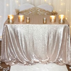 Chair Covers Wedding Hire Essex Ergonomic Reviews Consumer Reports Sequin Tablecloth In Elf Ocassions Venue Styling