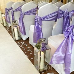 Chair Covers And Sashes Essex Wood Kitchen Tables Chairs Sets Cover Hire In Elf Occasions Venue Styling A Small Sample Of Some Our Wedding Decoration Can Be Seen Below For An Option That Is Perfect You Please Contact Us
