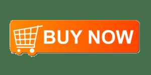 buy-now-jpg