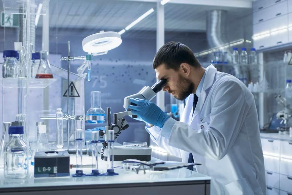 Corso in Medicina Forense