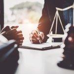 Il ruolo di CTU e di CTP: definizione e differenze