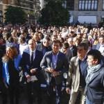 Cs C. Valenciana: Se empastró el arroz