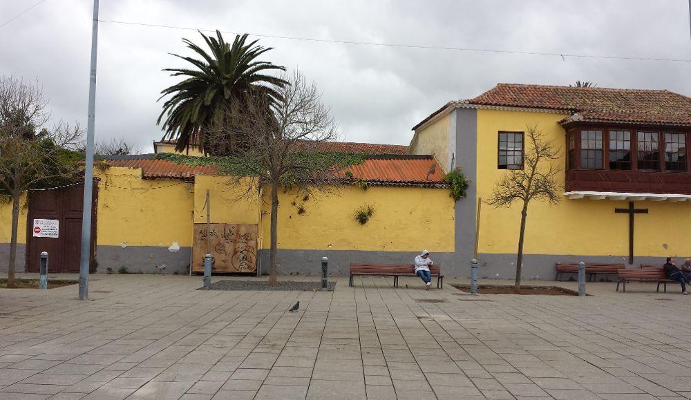 Plaza-del-Cristo-La-Laguna