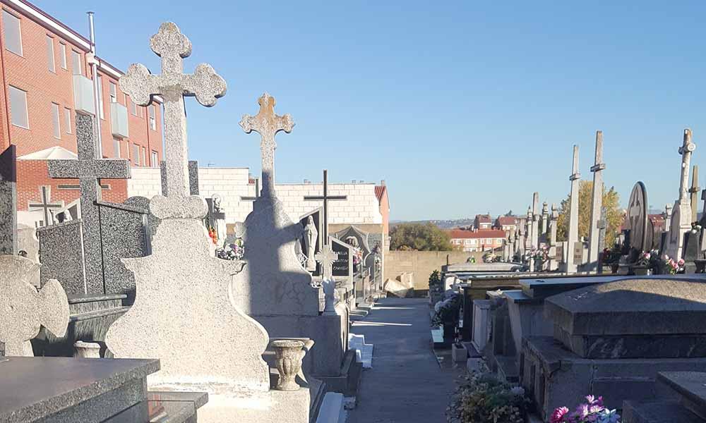 cementerioSanAndres