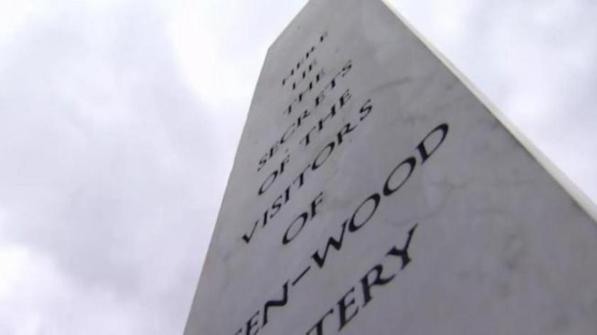 obelisco-de-los-secretos