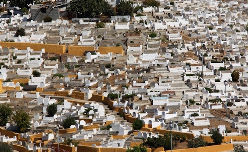 Sidi Embareck