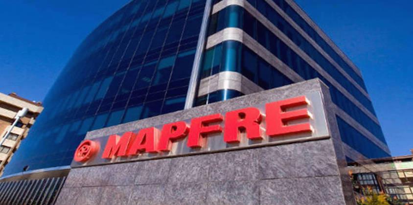 mapfre_NoticiaAmpliada