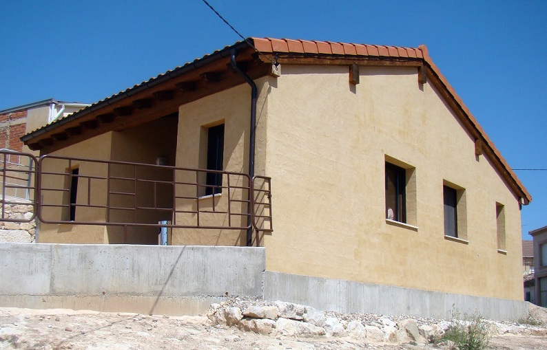 Velatorio-de-Langa-de-Duero