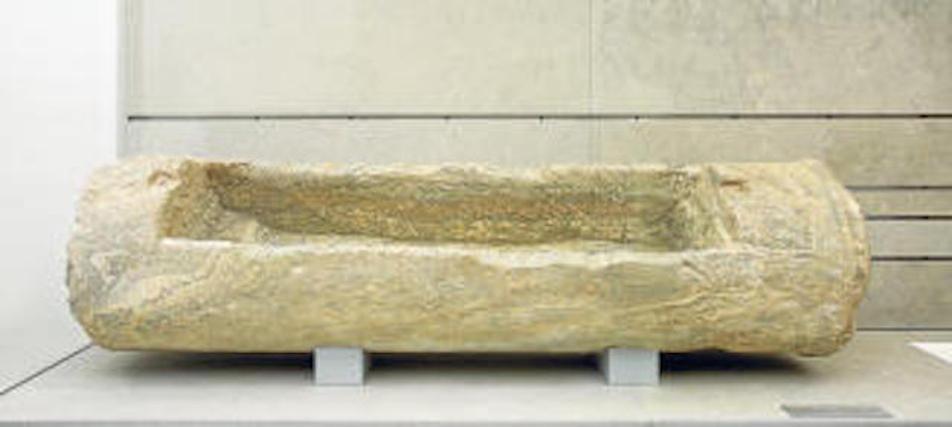 sarcofago-1