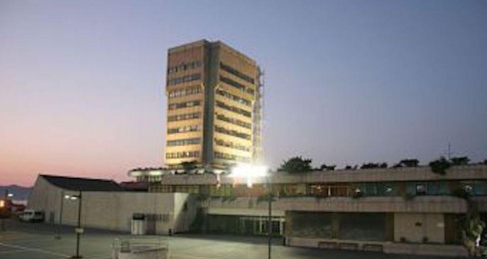Ayuntamientod e Vigo