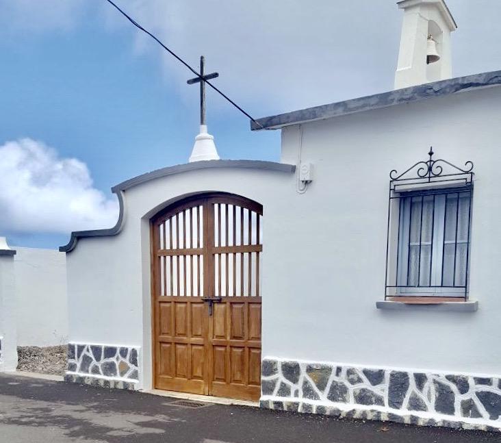 Valverde-cementerios