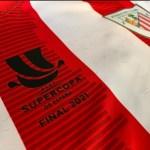 #Athleticclub :: EL SUEÑO DE LA SUPERCOPA