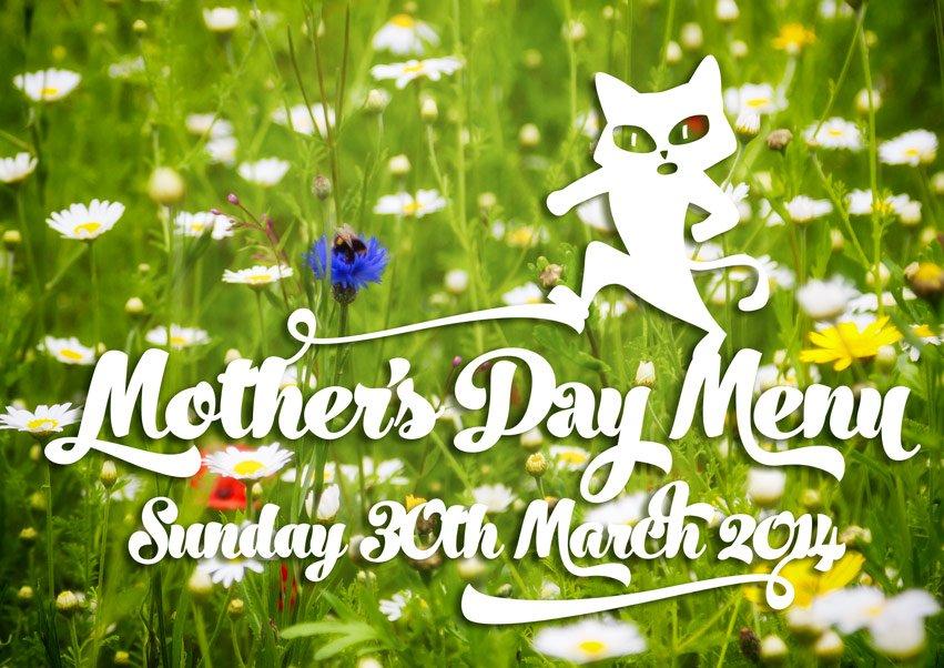 egn_flower_mothersday-image