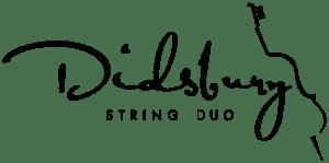 Didsbury String Duo