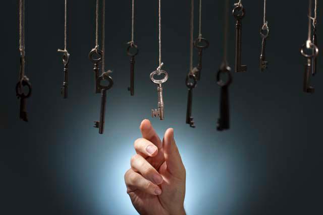 Trust e trustee – Approfondimento