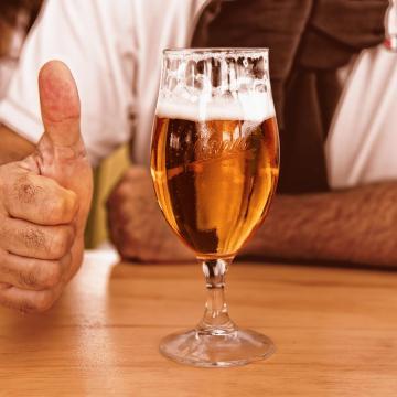 Cómo hacer cerveza casera: la ciencia tras la cerveza