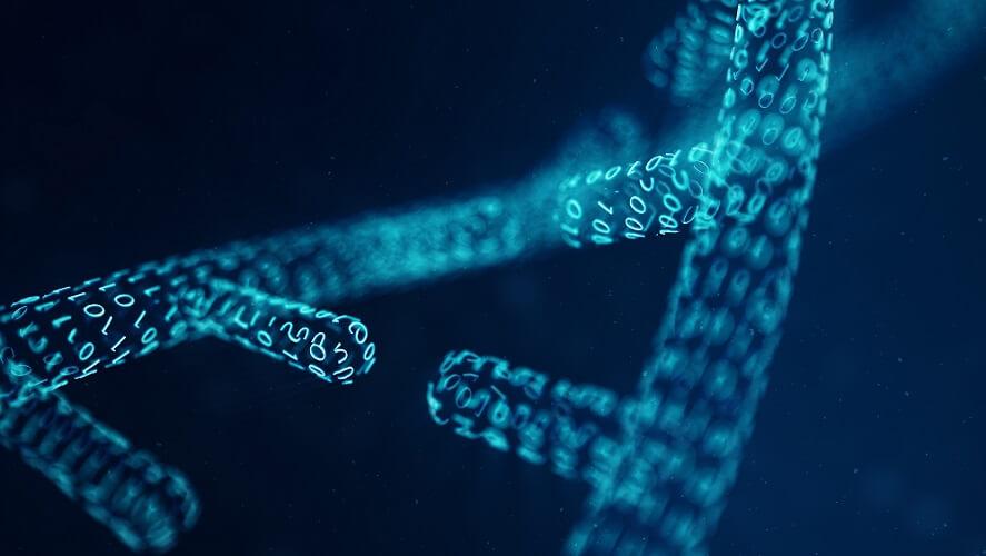 ADN bases nitrogenadas ACTG alanina citosina guanina timina uracilo ácido desoxirribonucleico