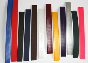 synthetic bridles for racing