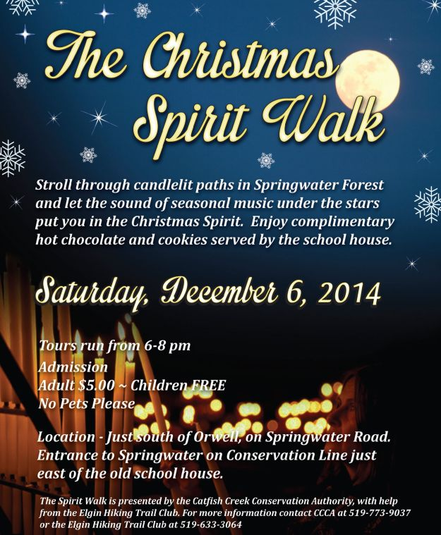 Spirit_Walk_2014_Poster