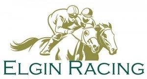 Elgin Racing materiel et textiles pour chevaux personnalise